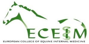 The European College of Equine Internal Medicine (ECEIM)